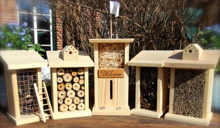 10 antworten rund um das insektenhotel vogel und. Black Bedroom Furniture Sets. Home Design Ideas