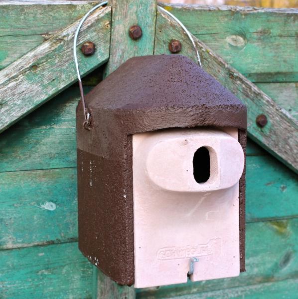 welche nistkasten ffnung f r welchen vogel vogel und naturschutzprodukte einfach online kaufen. Black Bedroom Furniture Sets. Home Design Ideas