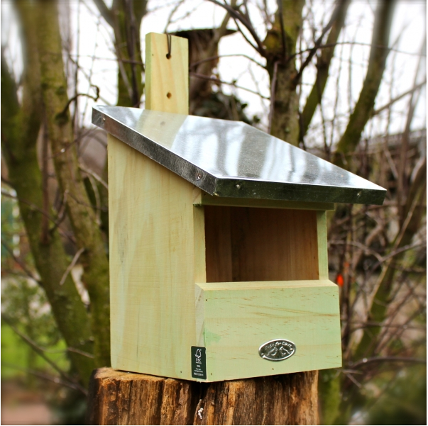 vogelfreundlicher garten vogel und naturschutzprodukte. Black Bedroom Furniture Sets. Home Design Ideas