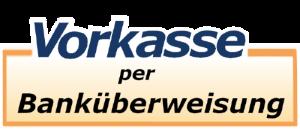 http://www.vogeltreff24.de/images/Vorkasse_per_Bank%C3%BCberweisung_Logo.png