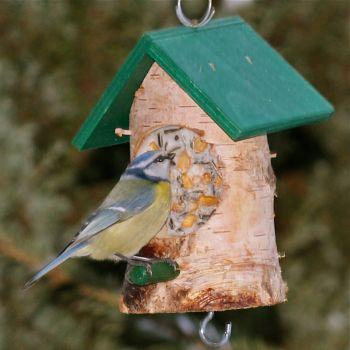 kunsthandwerk f r vogelfreunde vogel und naturschutzprodukte einfach online kaufen. Black Bedroom Furniture Sets. Home Design Ideas