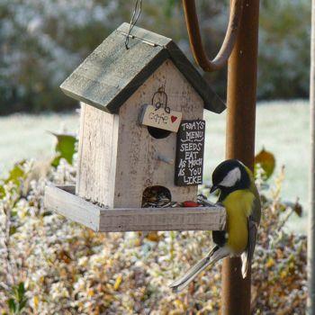 kleiber nistkasten jetzt online bestellen vogel und naturschutzprodukte einfach online kaufen. Black Bedroom Furniture Sets. Home Design Ideas