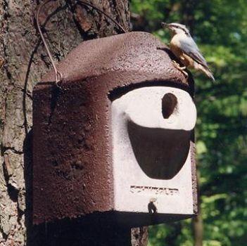 vogelfutter futterh user vogelh user vogelvilla nistk sten vogelpfeifen insektenhotels. Black Bedroom Furniture Sets. Home Design Ideas