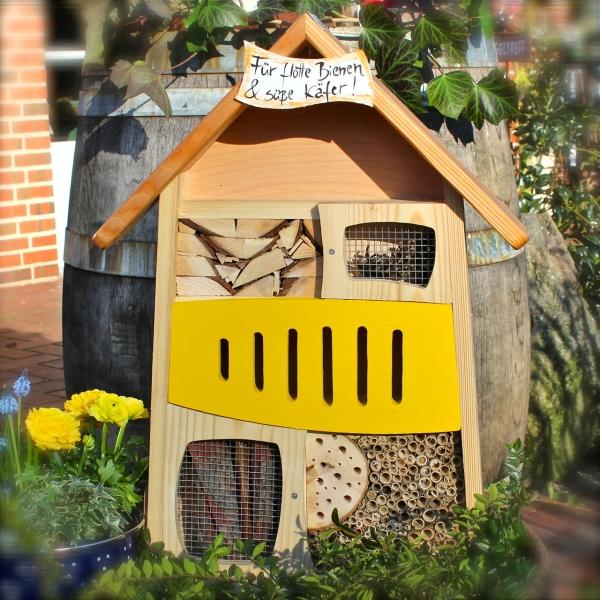 marienk ferhaus selber bauen mit bauanleitung vogel und. Black Bedroom Furniture Sets. Home Design Ideas