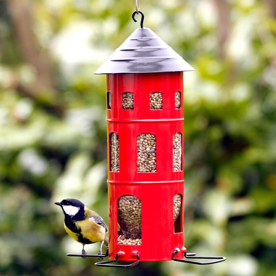 kombi samen rot futtersilo vogel und naturschutzprodukte einfach online kaufen. Black Bedroom Furniture Sets. Home Design Ideas