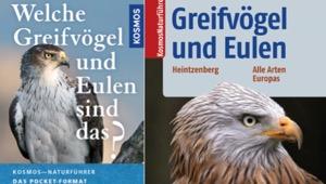 cfa5ad994992f Naturbücher und Vogelbücher kaufen - Vogel- und Naturschutzprodukte ...
