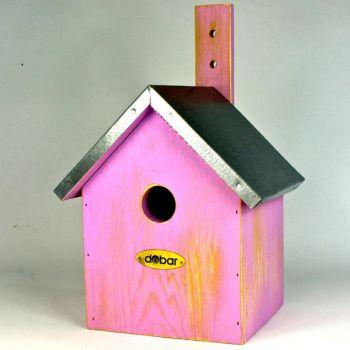 kohlmeisen nistkasten jetzt online bestellen vogel und naturschutzprodukte einfach online kaufen. Black Bedroom Furniture Sets. Home Design Ideas