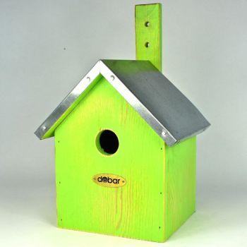 spatzen nistkasten jetzt online bestellen vogel und naturschutzprodukte einfach online kaufen. Black Bedroom Furniture Sets. Home Design Ideas