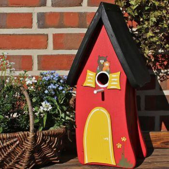 vogelvilla kaufen vogel und naturschutzprodukte einfach online kaufen. Black Bedroom Furniture Sets. Home Design Ideas