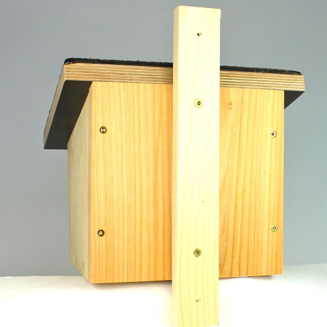nistkasten halbh hlenbr ter nischenbr ter vogel und naturschutzprodukte einfach online kaufen. Black Bedroom Furniture Sets. Home Design Ideas