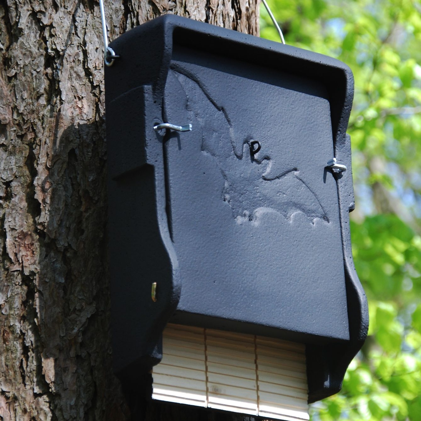 fantastisch vogeltr nke selber bauen fotos heimat ideen. Black Bedroom Furniture Sets. Home Design Ideas