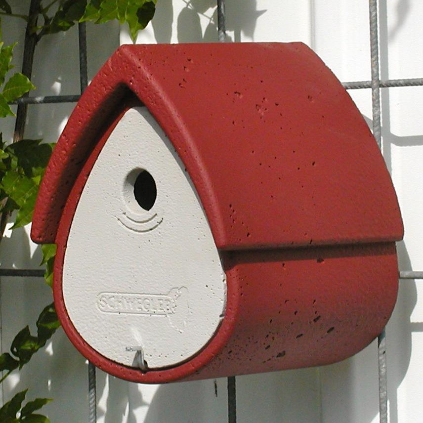 nistkasten kaufen vogelvilla nistkasten vogelhaus insektenhotel und nistkasten kaufen oder. Black Bedroom Furniture Sets. Home Design Ideas