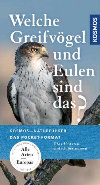 greifvögel und eulen arten kennenlernen und bestimmen leute kennenlernen schweinfurt